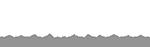 Ragnar - Wordpress Blog Theme with Bold Design
