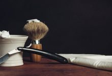 THE BEST PRODUCTS FOR YOUR BEARD